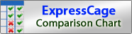 logo Charte de comparaison ExpressCage