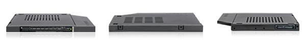 四盘位硬盘盒