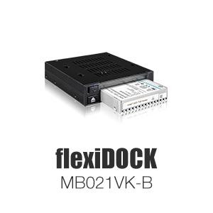 MB021VK-B