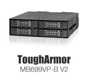 MB699VP-B V2