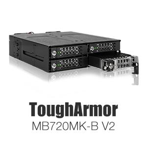 MB720MK-B V2