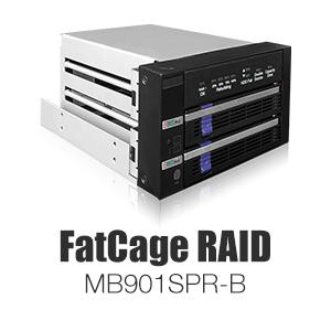 MB901SPR-B