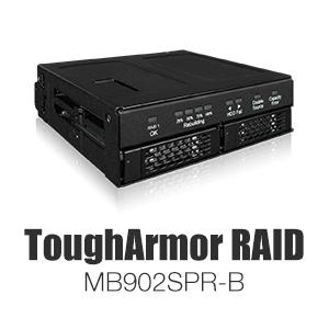 MB902SPR-B