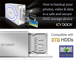 MB662U3-2S_ICYRaid Series_EXTERNAL HDD ENCLOSURES_ICY DOCK