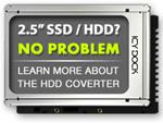 logo en savoir plus sur le convertisseur HDD