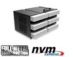 EDSFF E1.S SSD