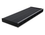 8 x M.2 NVMe/SATA SSD