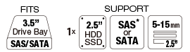 MB382SP-3B