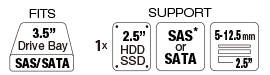 MB882SP-1S-2B