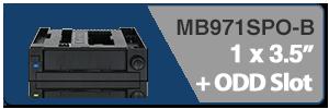 mb971spo-b