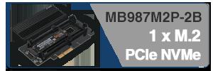 mb987m2p-2b