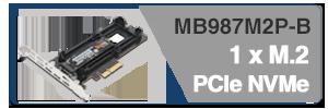 mb987m2p-b
