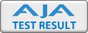 logo test AJA