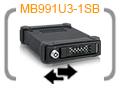 miniature du mb991u3-1sb