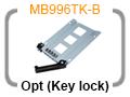 miniature du mb996tk-b