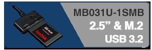 MB031u-1smb