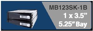 mb123k-1B