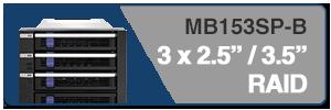 mb153sp-b
