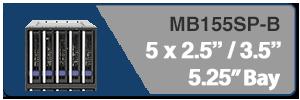 mb155sp-b