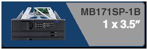 mb171sp-1b