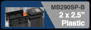 mb290sp-b