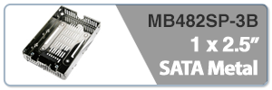 mb482sp-3b