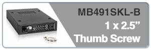 mb491skl-b
