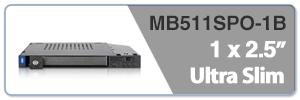 mb511spo-1b