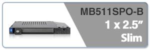 mb511spo-b