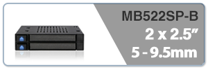 mb522sp-b