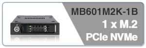 miniature du mb601m2k-1b
