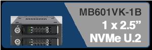mb601vk-1b icone