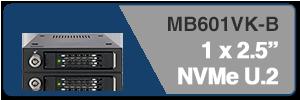 mb601vk-b icone