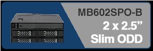 mb602spo-b