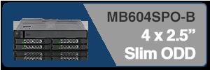 Miniature du mb604spo-b