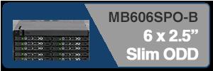 Miniature du mb606spo-b