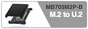 miniature du mb705m2p-b