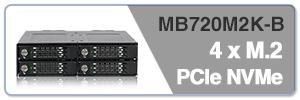miniature du mb720m2k-b