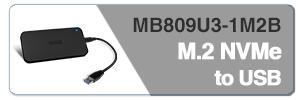 mb809u3-1m2b