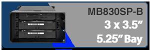 mb991ik-b
