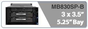 miniature du mb830sp-b