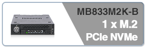 miniature du mb833m2k-b