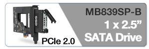MB839SP-B