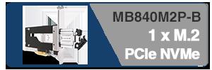 miniature du mb840m2p-b