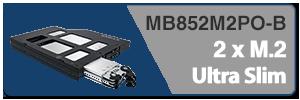 mb852m2po-b