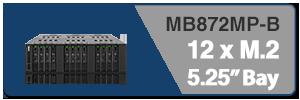 mb872mp-b