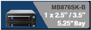 mb876sk-b