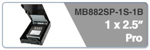 mb601vk-b