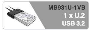mb931u-1vb