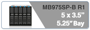 mb975sp-b r1
